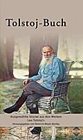 Tolstoj-Buch