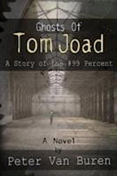 Ghosts of Tom Joad