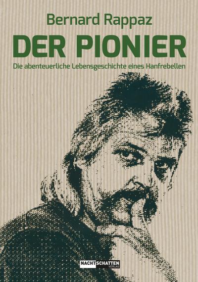 Der Pionier