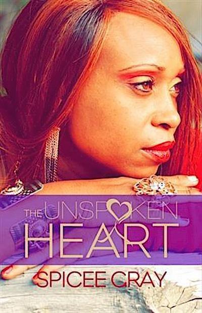 Unspoken Heart