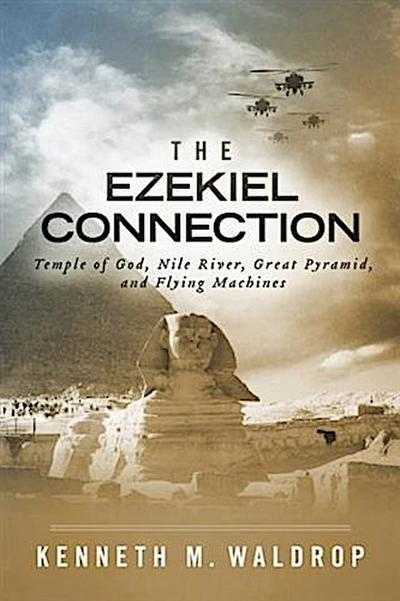 Ezekiel Connection