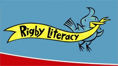 Rigby Literacy: Leveled Reader Grade 5 Surviving in the Wild: Fooling Enemies and Fooling Food