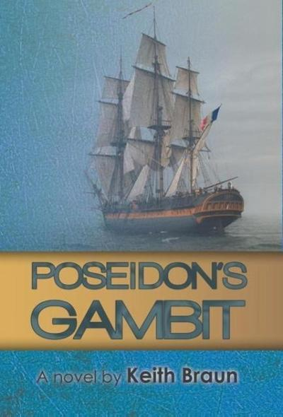 Poseidon's Gambit