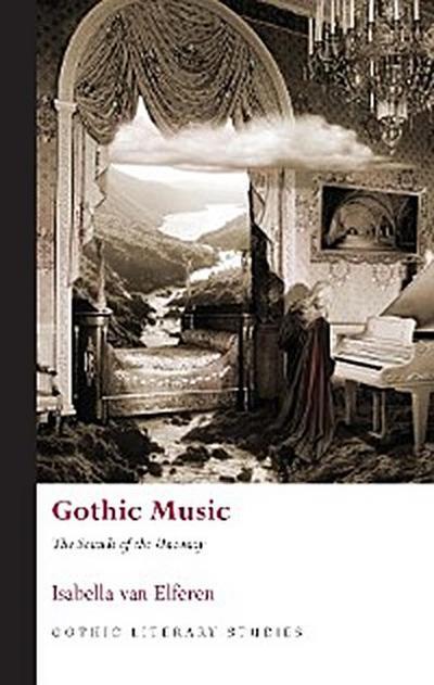 Gothic Music