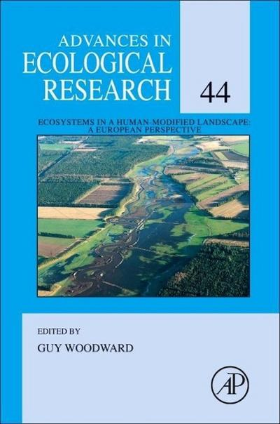 Advances in Ecological Research 44