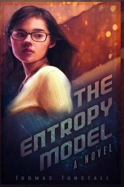 The Entropy Model