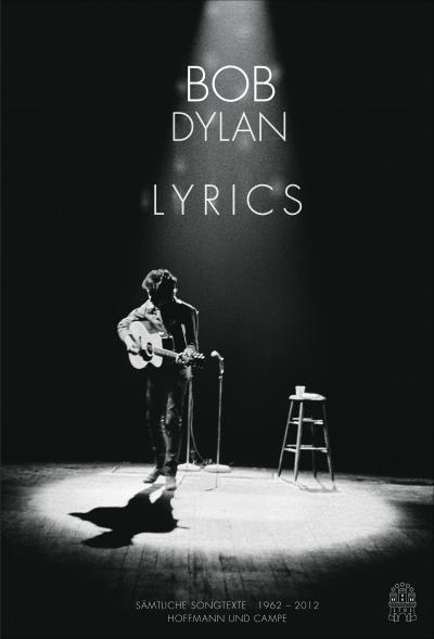 Lyrics - seit 1962