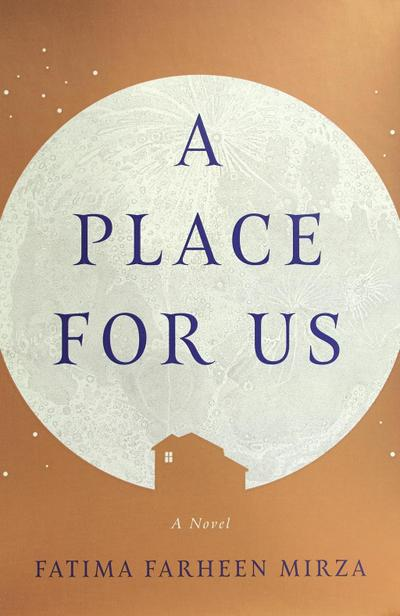 Place for Us