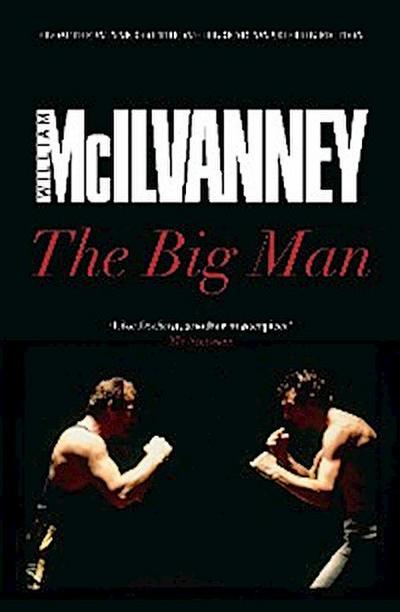 The Big Man