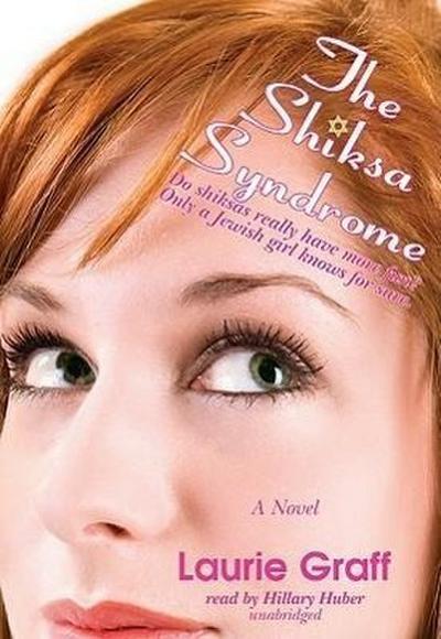 The Shiksa Syndrome