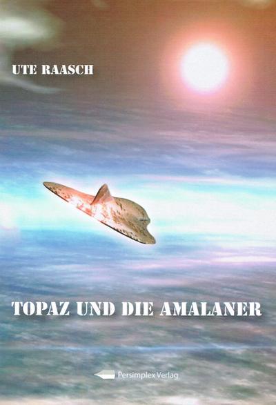 Topaz und die Amalaner