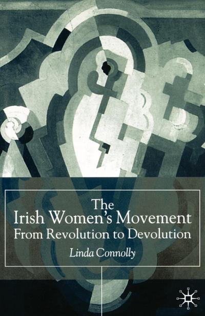 Irish Women's Movement