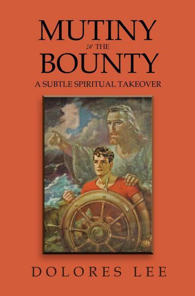 Mutiny in the Bounty