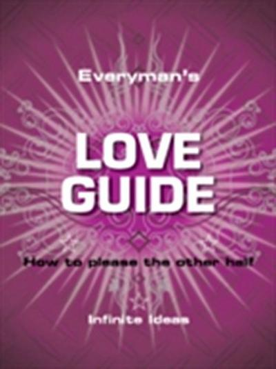 Everyman's love guide