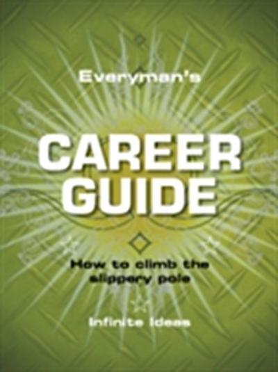 Everyman's career guide
