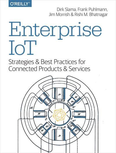 Enterprise IoT