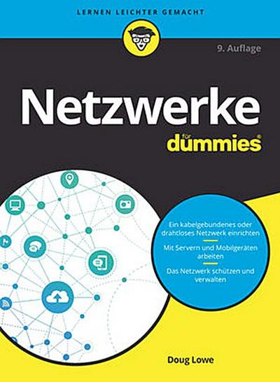 Netzwerke für Dummies