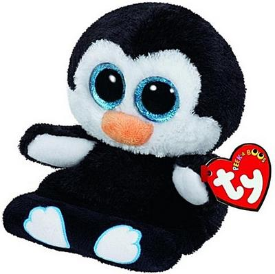 Penni, Pinguin 15 cm. Handyhalter