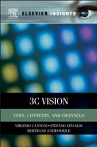 3C Vision