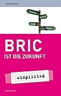 BRIC ist die Zukunft