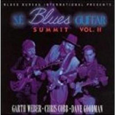 S.F.Blues Guitar..