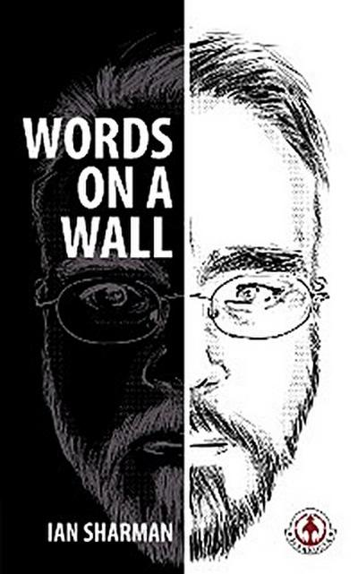 Words On A Wall