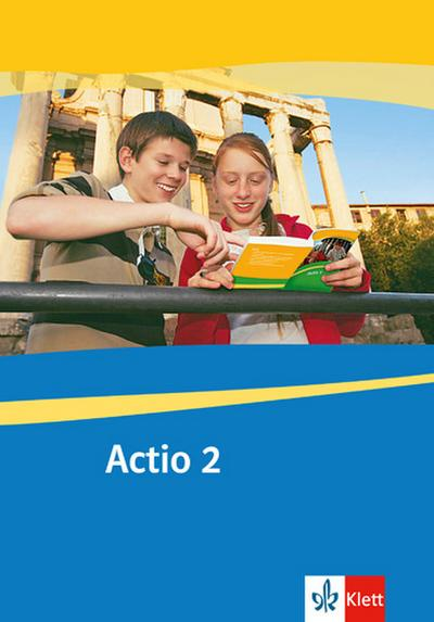 Actio 2