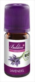 Aroma Lavendel fein 5 ml, Duftöl