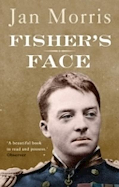 Fisher's Face
