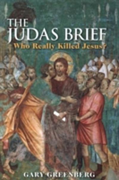 Judas Brief