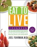Eat to Live Cookbook
