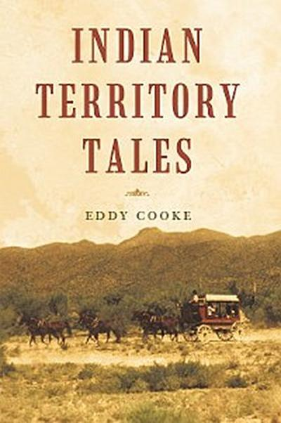 Indian Territory Tales