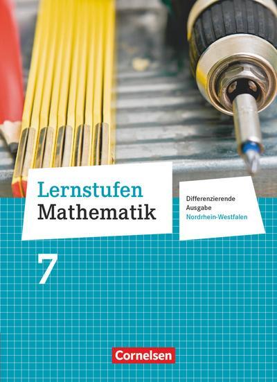 Schülerbuch - 7. Schuljahr