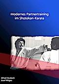 Modernes Partnertraining im Shotokan-Karate
