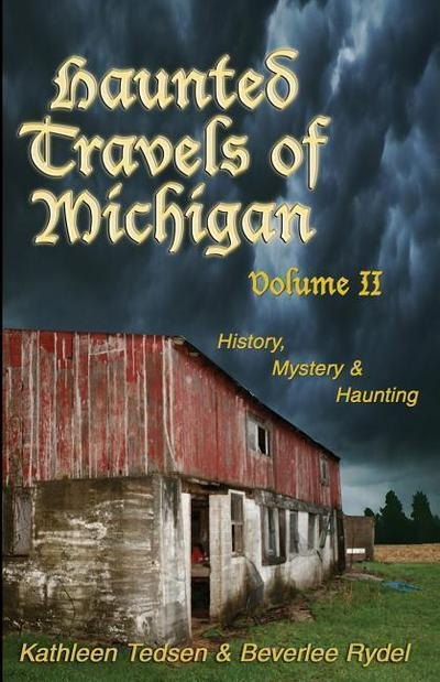 HAUNTED TRAVELS OF MICHIGA-V02