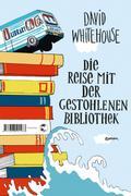 Die Reise mit der gestohlenen Bibliothek