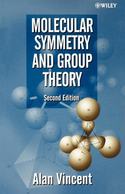 Molecular Symmetry & Group The