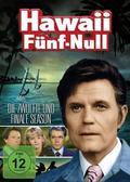 Hawaii Fünf-Null (Original) - Season 12
