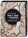 KOSMOS Welt der Karten