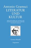 Literatur und Kultur