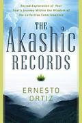 The Akashic Records