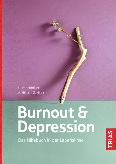 Burnout & Depression