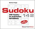 Sudoku Block. Bd.142