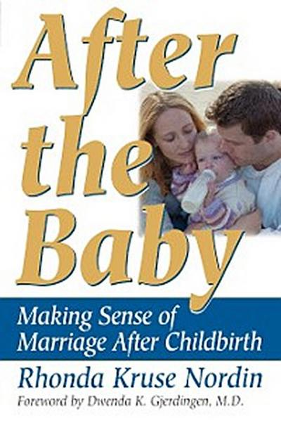 After the Baby