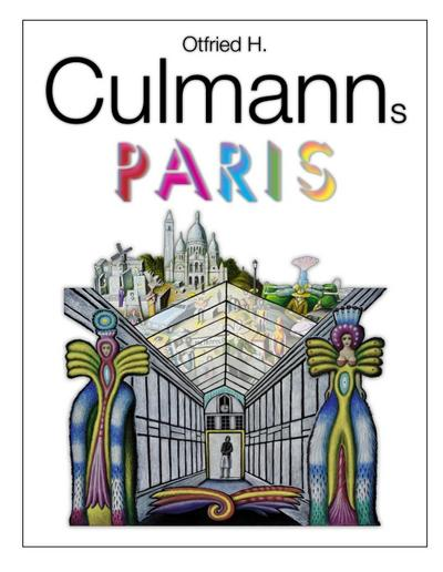 Otfried H. Culmanns Paris