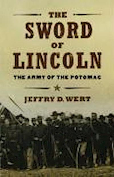 Sword of Lincoln