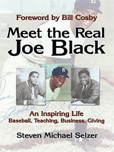 Meet the Real Joe Black