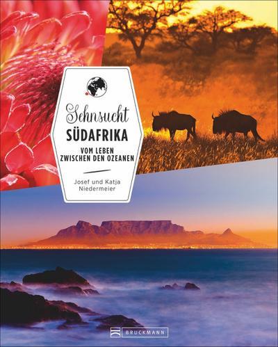 Sehnsucht Südafrika