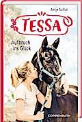 Tessa - Band 2