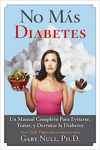 No Mas Diabetes